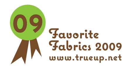 Favoritefabrics-450wide