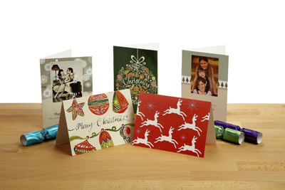 Holidaycards_wooden_02