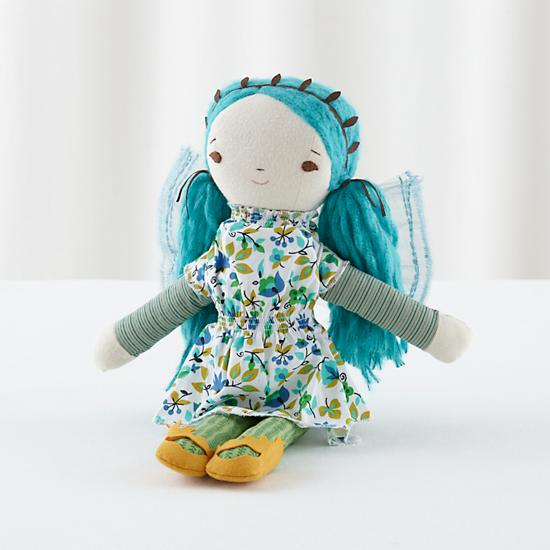 Wee-wonderfuls-fairy-doll-avery