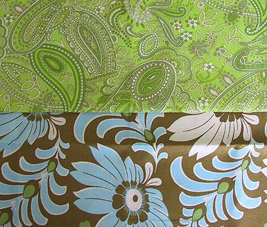 Amybutlerfabrics