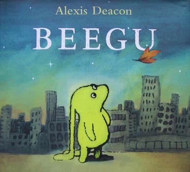 Beegu1