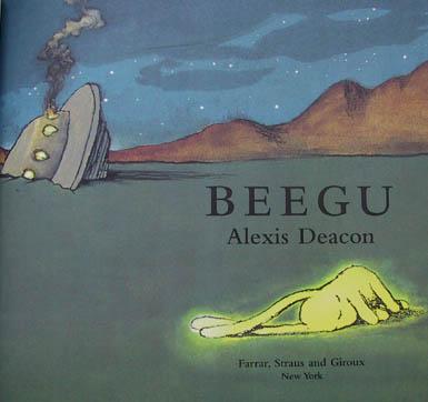 Beegu1a