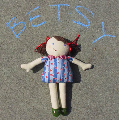 Betsy5