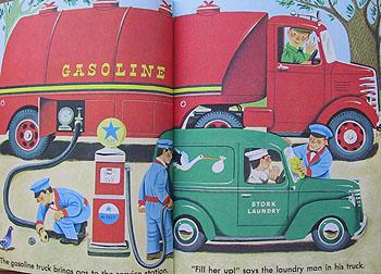 Carsandtrucks2