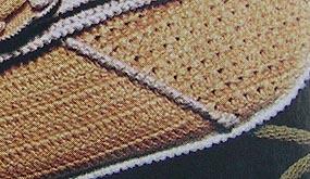 Crochetcloseup
