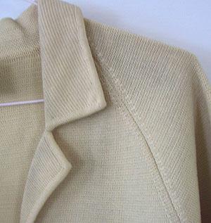Embroideredsweatercloseup2