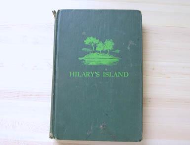 Hillarysisland1
