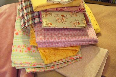 Kittyfabrics