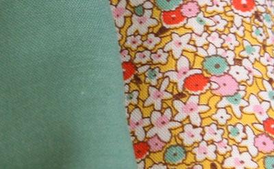 Newfabrics_2