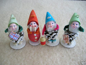 Pineconeelves3