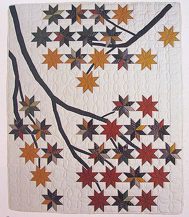 Templates for Patchwork and Quilting