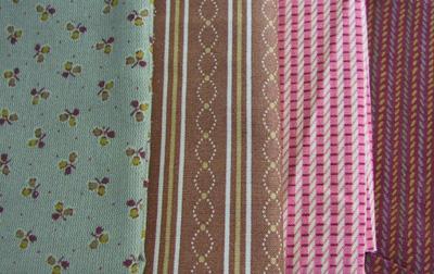Quiltfabrics