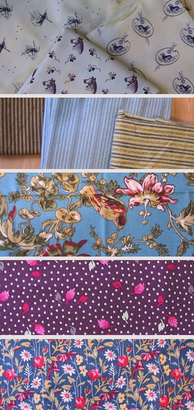 Quiltfabrics2