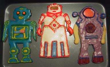 Robotcookies1
