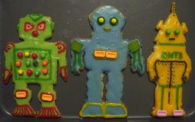 Robotcookies2