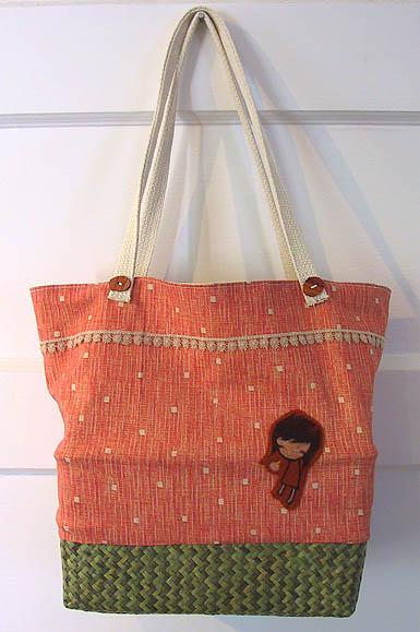 Sewingbag1