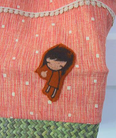 Sewingbag2