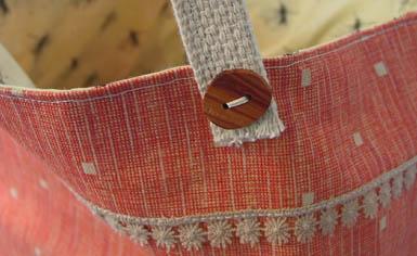 Sewingbag3