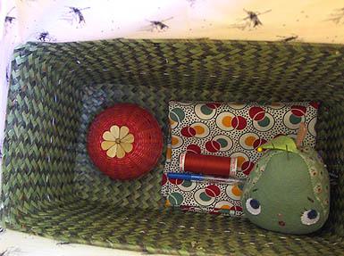 Sewingbag5