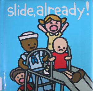 Slidealready