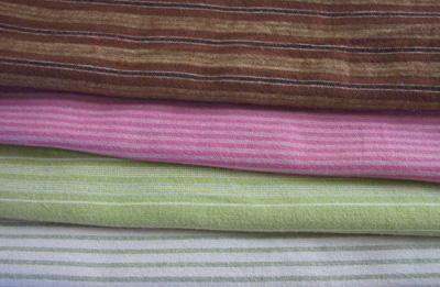 Stripedfabrics