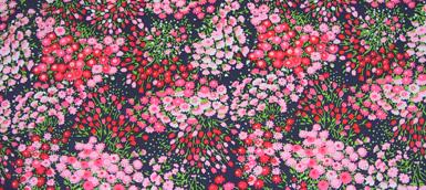 Thriftedfabric2
