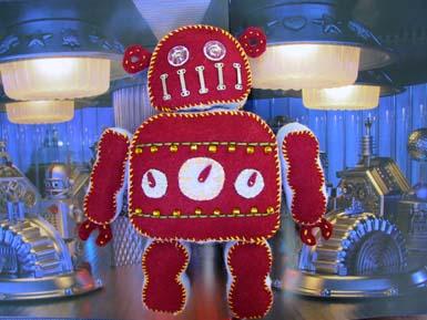 Timsrobot1