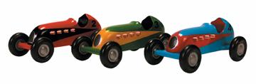 Woodspeedwaycars